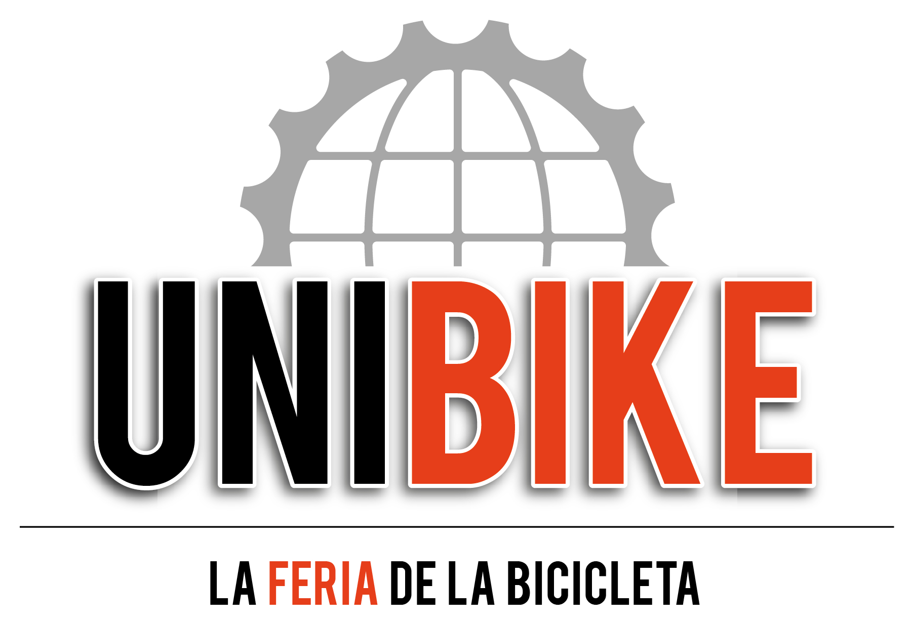 Logo DEFINITIVO UNIBIKE