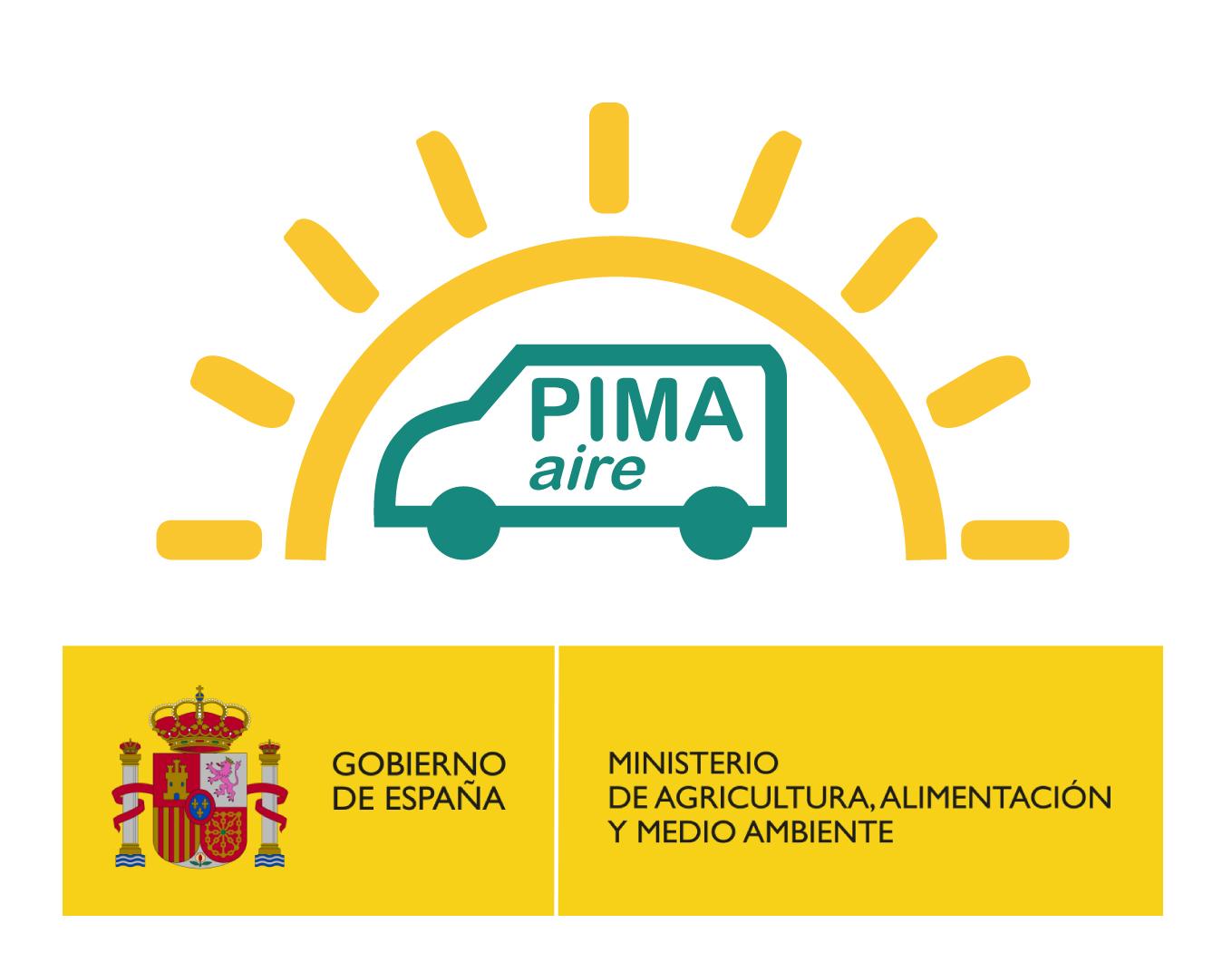 logo_programa