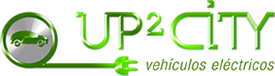 logo-up2city