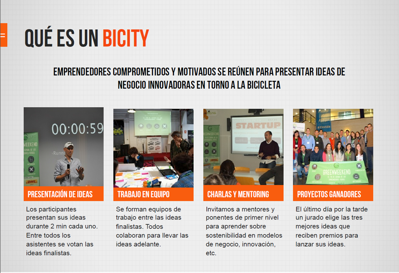 bicity 3