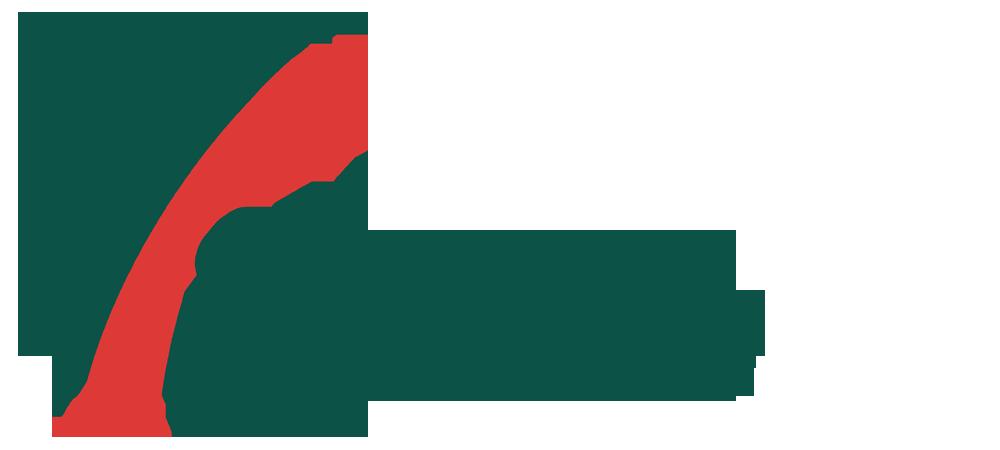 vittoria-logo