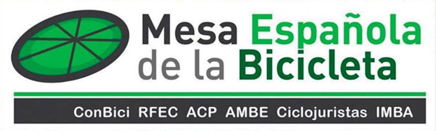 logo Mesa 2016