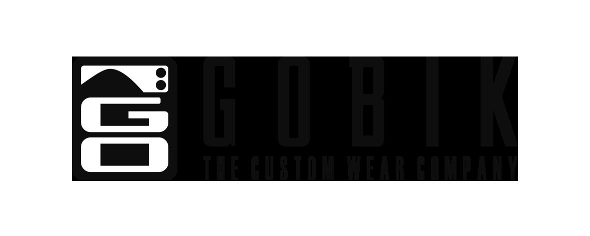 logo gobik