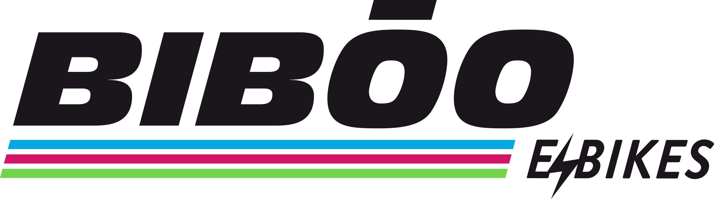 logo-biboo_e-bikes_negro