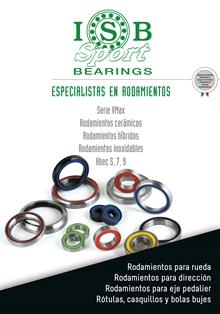 panel-rodamientos-isb-sport-1
