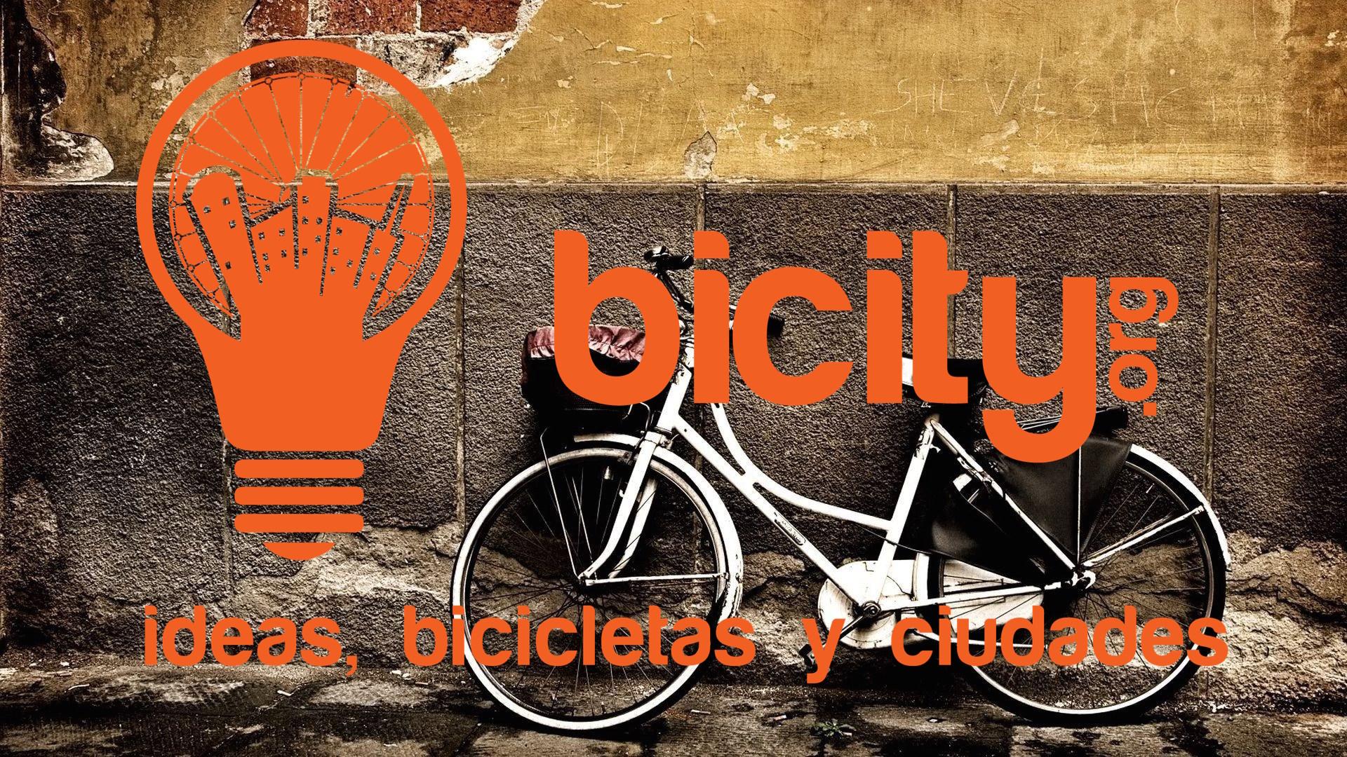 banner_bicity_a